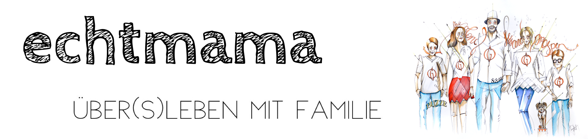 www.echtmama.at
